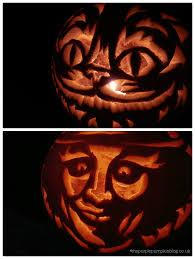 Nintendo Pumpkin Patterns by 35 Pumpkin Carving Patterns Craftyoctober The Purple Pumpkin Blog