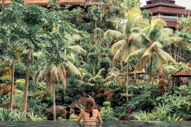 100 Bali Garden Ideas Where To Stay In 2020 Guide For First Time Visitors