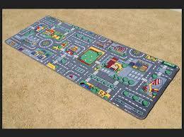 tapis de jeux voitures tapis de jeux voiture 1448 tapis voiture idées