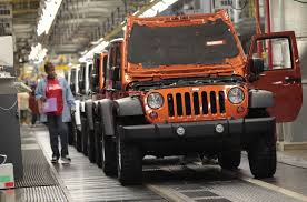 FCA Shuttering Toledo Cherokee Plant To Prep For Wrangler ... Corvette Plant Tours To Be Halted Through 2018 Hemmings Daily 800horsepower Yenko Silverado Is Not Your Average Pickup Truck Rapidmoviez Ulobkf180u Hbo Documentaries The Last Opel Will Continue Building Buicks 2019 Oshawa Gm Reducing Passengercar Production In World Headquarters Youtube Six Flags Mall Site House Supplier Expansion Fort Worth Star Bannister Chevrolet Buick Gmc Ltd Is A Edson Canada Workers Get Raises 6000 Signing Bonus New Contract Site Of Closed Indianapolis Going Back On Market Nwi Fiat Chrysler Invest 149 Billion Sterling Heights Buffettbacked Byd Open Ectrvehicle Ontario