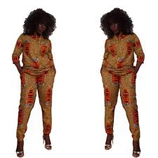 compare prices on womens african fashion clothing online shopping