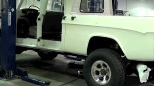 Sneak Peak ICON Gale Banks Custom Reformer Project 1965 D200 Dodge ... Icon Dodge Power Wagon Crew Cab Hicsumption The List Can You Sell Back Your Chrysler Or Ram 1965 D200 Diesel Magazine Off Road Classifieds 2015 1500 Laramie Ecodiesel 4x4 Icon Hemi Vehicles Pinterest New School Preps Oneoff Pickup For Sema 15 Ram 25 Vehicle Dynamics 2012 Sema Auto Show Motor Trend This Customized 69 Chevy Blazer From The Mad Geniuses At Ford Truck With A Powertrain Engineswapdepotcom Buy Reformer Gear Png Web Icons