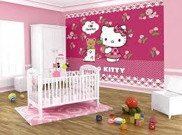 bedroom hello kitty bedroom accessories pictures sfdark