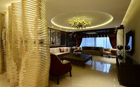 100 Architects Interior Designers Best Architecture And Top Design In IndiaBangalore