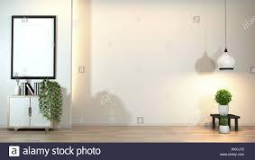 100 Zen Style Living Room Cabinet In Modern Zen Living Room With Decoration Zen Style