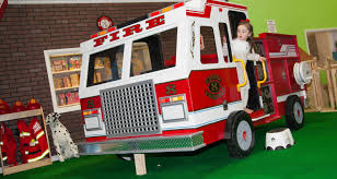 Magic Sky Summit Mall Building Fire Engines On Scene Youtube Toy Fire Trucks For Kids Toysrus 150 Scale Model Diecast Cstruction Xcmg Dg100 Benefits Of Owning A Food Truck Over Sitdown Restaurant Mikey On The Firetruck At Mall Images Stock Pictures Royalty Free Photos Image Result Hummer H1 Fire Chief Motorized Road Vehicles In 2015 Hess And Ladder Rescue Sale Nov 1 Mission Truck Pull Returns July City Record Toronto Services Fighting Canada Replica