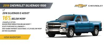 Gilroy Chevrolet | A San Jose Chevrolet Source With New And Used ... 2017 Chevrolet Silverado 1500 For Sale Near West Grove Pa Jeff D The Safety Features Sunrise New 2018 Work Truck Regular Cab Pickup In Gm Unveils Expanded Chevy Mediumduty Truck Lineup 2012 Colorado Reviews And Rating Motor Trend Trucks For Pricing Edmunds Cars Fernie Denham Gms Inventory H J Inc Specials Incentives Kerman Search Seattle 2500 Renton Us Sales Dipped July You Can Blame General 3 Mustsee Special Edition Models Depaula