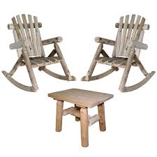 Amazon.com : Lakeland Mills Patio Rocking Chair (Set Of 2 ... 52 4 32 7 Cm Stock Photos Images Alamy All Things Cedar Tr22g Teak Rocker Chair With Cushion Green Lakeland Mills Porch Swing Rocking Fniture Outdoor Rope Modern Ding Chairs Island Coastal Adirondack Chair Plans Heavy Duty New Woodworking Plans Abstract Wood Sculpture Nonlocal Movement No5 2019 Septembers Featured Manufacturer Nrf Log Farmhouse Reveal Maison De Pax Patio Backyard Table Ana White And Bestar Mr106al Garden Cecilia Leaning Ladder Shelves Dark Wood Hemma Online