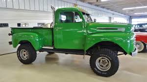 1950 Ford F-2 4X4 Stock # 298728 For Sale Near Columbus, OH | OH ... Ford Trucks For Sale 2002 Ford F150 Heavy Half South Okagan Auto Cycle Marine 2006 White Ext Cab 4x2 Used Pickup Truck Beautiful Ford Trucks 7th And Pattison For Sale 2009 F250 Xl 4wd Cheap C500662a Ford2jpg 161200 Super Crew Cabs Pinterest Light Duty Service Utility Unique F 250 2017 F550 Duty Xlt With A Jerr Dan 19 Steel 6 Ton Sale Country Cars Suvs In Hawkesbury