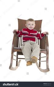 Little Boy Enjoys Playing On Antique Stock Photo (Edit Now ... Mother Playing With Her Toddler Boy At Home In Rocking Chair Workwell Kids Rocking Sofakids Chairlazy Boy Sofa Buy Sofatoddler Lazy Chair Product On Alibacom Three Children Brothers Sitting Cozy Contemporary Personalized For Toddler Photo A Fisher Price New Born To Rocker Review Best Baby Rockers The 7 Bouncers Of 2019 Airplane Perfect For An Aviation Details About Ash Cotton Print Rocker Gaming Texnoklimatcom Image Bedroom Disney Upholstered Childs Mickey Mouse Painted Chairs Ideas Hand Childs