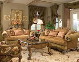 living room wonderful classic elegant living room furniture