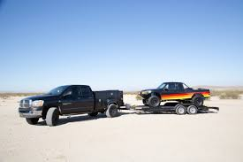 Off Road Classifieds | Lower Price, Motivated Seller! Chase Truck ... 72018 F250 F350 Add Honeybadger Chase Rack Addc995541440103 The Ultimate Offroad Chase Truck Racedezert 2009 Chevrolet Silverado Baja Truck 8lug Work Review Thread Rack Trucks Pinterest Offroad And Jeeps Chase Rally 62018 Chevy Racing Stripes Decals Kit 3m 2006 Dtochase Lego Juniors Police 10735 Walmartcom Off Road Classifieds Lower Price Motivated Seller Hardestworking Vehicles Around Magazine Polaris Rzr Custom