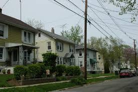100 Concrete Home Hidden New Jersey Visiting Phillipsburgs Concrete Houses