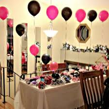 baby shower house decorations ba shower decoration ideas for