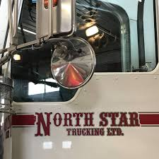 100 Star Trucking Company North Ltd Home Facebook