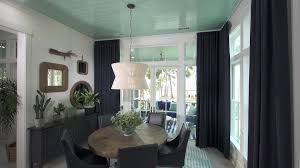 100 Www.home Decorate.com Home Design Decorating And Remodeling Ideas Landscaping