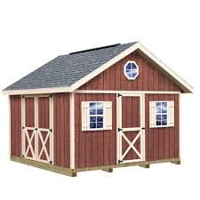 Best Barns Fairview 12 Ft. X 12 Ft. Wood Storage Shed Kit With ... Spane Buildings Post Frame Pole Garages Barns 30 X 40 Barn Building Pinterest Barns And Carports Double Garage With Carport Rv Shed Kits Single Best 25 Metal Barn Kits Ideas On Home Home Building Crustpizza Decor Barndominium Homes Is This The Year Of Bandominiums 50 Ideas Internet Walnut Doors American Steel House Plans Great Tuff For Ipirations Pwahecorg Storage From
