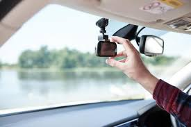 Best Dash Cams UK: Top Reviews And Deals | London Evening Standard 2017 New 24 Inch Car Dvr Camera Full Hd 1080p Dash Cam Video Cams Falconeye Falcon Electronics 1440p Trucker Best With Gps Dashboard Cameras Garmin How To Choose A For Your Automobile Bh Explora The Ultimate Roundup Guide Newegg Insider Dashcam Wikipedia Best Dash Cams Reviews And Buying Advice Pcworld Top 5 Truck Drivers Fleets Blackboxmycar Youtube Fleet Can Save Time Money Jobs External Dvr Loop Recording C900 Hd 1080p Cars Vehicle Touch
