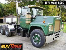 Pin By NextTruck On Throwback Thursday | Pinterest | Mack Trucks ... Mack Trucks In New York For Sale Used On Buyllsearch Lightning Bolt Symbol Truck Truck Hood Stock Photos Nz Trucking Releases Allnew Anthem In The Us View All Buyers Guide 2016 Pinnacle Chu613 70 Midrise Rowhide Sleeper Truckexterior American Historical Society 2018 Mack Mru613 For Sale 7012 Delaware 2003 Cl713 Elite Quad Axle Dump Item G8803 So Found An F Model Mackshould I Buy It Truckersreportcom Liftedchevys87 1990 Specs Photos Modification Info At 2009 Pinnacle Cxu612 2502