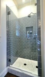 brick style backsplash tiles bathrooms design subway tile kitchen