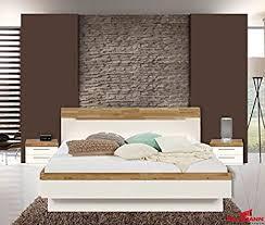 arte m schlafzimmer komplett 3 teilig 346142 weiß eiche