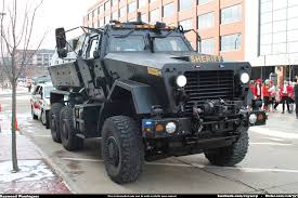 BAE Caiman - Wikipedia Asset Seizures Fuel Police Spending The Washington Post Fringham Police Get New Swat Truck News Metrowest Daily Inventory Of Vehicles Trucks For Sale Armored Group Ford F550 About Us Picture Cars West Lenco Bearcat Wikipedia Expect Trump To Lift Limits On Surplus Military Gear Mlivecom How High Springs Snagged A 6000 Mrap For 2000 Wuft Swat Truck D5wtr Camion De Yannick Arbeitsplatte Ohio State University Acquires Militarystyle Photo Ideas Suggestions Identity Superduty Special Units Brian Hoskins
