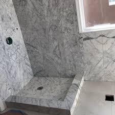 tez marble 11 photos 32 reviews building supplies 1785