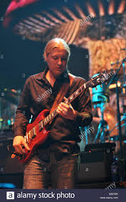 Derek Trucks. What Is Up With The Utterly Absurd Pricing For Reverb ...