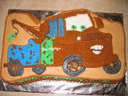 Tow Mater Tow Truck - CakeCentral.com Disney Pixar Cars 3 Vehicle Max Tow Mater Toysrus Carrera Go Truck 143 Scale Slot Car 61183 Rc Turbo Racer Licenses Brands Products New Youtube Disneys Art Of Animation Resort Pinterest 6v Battery Powered Rideon Quad Walmartcom Planet View Topic What Kind Tow Truck Is The Rusting Wallpaper 16230 Open Walls Mater Clip Art 10 35 Clipart Fans Chacter_cars_4jpg Clipground