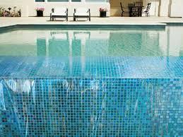 my tile backsplash introduces crossville s glass blox glass tile