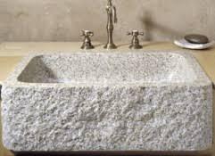 salle de bain lavabo solutions pour la décoration