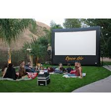 Backyard Theater Systems | Home Outdoor Decoration Diy How To Build A Huge Backyard Movie Screen Cheap Youtube Outdoor Projector On Budget 6 Steps With Pictures Elite Screens Yard Master 200 Projection Screen Rent And Jen Joes Design Best Running With Scissors Diy Pics Charming Open Air Cinema 16 Feet Home For Movies Goods Projector Screens Theater Guide People Movie Theater Systems Fniture And Ideas Camp Chef Inch Portable Photo Watching Movies An Outdoor Is So Fun It Takes Bit Of