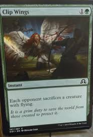 Common Mtg Deck Themes by Mtg Realm 2016 02