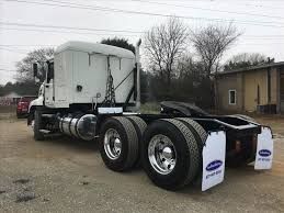 Tow Truck: Tow Truck Memphis Tn Diesel Trucks Memphis Tn Semi For Sale Lovely 2017 Volvo Vnl64t670 In Nissan Dealership Dyersburg Tn Used Cars Rick Hill Sunrise Buick Gmc Covington Pike In A Germantown And Tow Truck 2011 Mack Pinnacle Cxu613 Tennessee For On Enterprise Car Sales Suvs Home Summit Landscaper Neely Coble Company Inc Nashville Peterbilt Centers Filecentral Defense Security Pickup Truck 20130803 004
