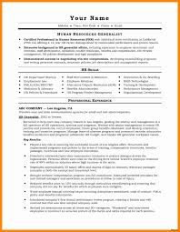 Functional Resume Template Word Beautiful Good Free Stylish Sample File Best Of