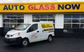 Windshield Replacement | Auto Glass Now | Atlanta, GA Ford F1 Windshield Replacement Hot Rod Network Homeauto Glass Repair Replacement Cadillac Escalade In The Shop For A Windshield Truck Auto Concierge Glass Detail Cracked Houston Rnr Blog Cooper Glass Car Window Abbey Rowe Semi Greensboro Fleet Services Best Image Kusaboshicom Repair Lakeshore