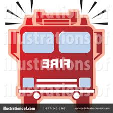 Fire Truck Clipart #1393082 - Illustration By Lal Perera Download Fire Truck With Dalmatian Clipart Dalmatian Dog Fire Engine Classic Coe Cab Over Engine Truck Ladder Side View Vector Emergency Vehicle Coloring Pages Clipart Google Search Panda Free Images Albums Cartoon Trucks Old School Clip Art Library 3 Clipartcow Clipartix Beauteous Toy Black And White Firefighter Download Best