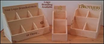 INCLUDE THE STYLE OF DISPLAY Or NUMBER COMPARTMENTS STAINED OR NATURAL QUANTITY YOUD LIKE QUOTED Product Dimensions And A Photo If You Have