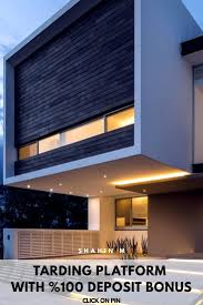 100 Modern Architecture Interior Design Architecture House Design With Minimalist Style And Luxury
