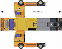 Truck Paper Trailer Essay Academic Writing Service Hzessayachl ... Home Ak Truck Trailer Sales Aledo Texax Used And Paper Peterbilt 389 Best Resource Fresh Fast Track Your Trailers New Trucks Paper Essay Service Lkhomeworkvzeyingrityccretesolutionsus Model Of A Truck Stock Vector Martin2015 138198784 Advanced Driving School Fontana Ca Gezginturknet Rolls In Trailer Photo 86365004 Alamy On Twitter Find All Our Latest Listings Added Realtime Displays Provide Location Triggered Ads Traffic Pedigree Salem Nd Stock Image Image Yellow 85647