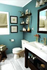 Royal Blue Bathroom Wall Decor by Blue Bathroom Wall Decor U2013 Homefield