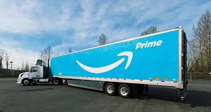 Could Amazon's Prime Discount Pull Freight From Walmart? — FreightWaves Could Amazons Prime Discount Pull Freight From Walmart Freightwaves Experienced Drivers Inc Truck Driving School Introduces New Service Vehicles Into Fleet The Millenium Bldg Springfield Missouri Driving Us Supreme Court Hears Ownoperator New Primecase Mo Ft Trucking Are Your Longhaul Clients High Risk Insurance Company My First Load At Youtube Time Cargo Freight 13 Photos Facebook Dad Builds Fullscale Replica Of Optimus To Inspire His Son Residential Cstruction Workers Fding Opportunities In