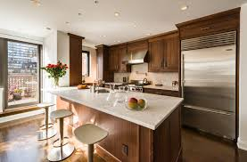 100 Luxury Penthouses For Sale In Nyc Spiration Classy Real Estate At Upper East Side