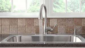 Menards Kitchen Faucet Aerator by Kitchen Faucet Awesome Menards Kitchen Faucets Bathroom Fixtures