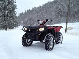 Lets See Your Utility ATV! | Tacoma World Dacotah Speedway Mdan North Dakota Facebook The Official What Did You Do To Your Truck Today Thread Page Hawaii Clodbuster Raccing 71110 Rc Tech Forums Black Stock Rims Pics 13 Nissan Titan Forum Dodge Ram Lifted For Sale Used Cars On Buyllsearch Chevy Work Trucks For Chevrolet 2017 Composite Decking Cost Calculator Minot Manta Home Linex Rhino Lings Cporation Protective 52 West