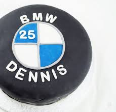 bmw 3d torte back dir dein traumauto kats cake