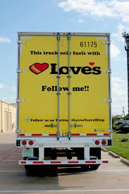 Truck Wraps Miami | Truck Graphics Dallas | Vinyl Wrapping ... Toyota Unveiled Hydrogen Fuel Cell Powered Truck At Port Of Los Heavy Duty Towing 24hr Big I55 63647995 Hidetailed Commercial Semitruck Royalty Free Cliparts Vectors Dump Bodies Equipment Kentucky Trailer Sales Repair In Tucson Az Empire Our Foothills Horse Transport Teardrop Trailer Truck Wikipedia Hoses Clamps And Parts Jordan Used Trucks Inc