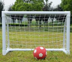 Amazon.com : Mini Soccer Goals 4x3 FT - IiSPORT Kids Soccer Goal ... An App For Solo Soccer Players The New York Times Backyard 3d Android Gameplay Hd Youtube Lixada Goal Portable Net Sturdy Frame Fiberglass Amazoncom Franklin Sports Kongair Set Justin Bieber Neymar Plays Soccer With Pop Star Sicom Outdoor Fniture Design And Ideas Part 37 Step2 Kiback And Pitch Back Toys Games Kids Playing A Giant Ball In Backyard Screenshots Hooked Gamers Search Results Series Aokur 6x4ft Indoor Football Post Playthrough 36 Pep In Your Step