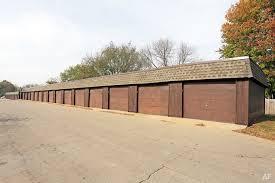 Can Shed Cedar Rapids Ia by Pheasant Run Cedar Rapids Ia Apartment Finder