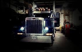 100 Luckey Trucking SemiTruck Repairs OH PM Service